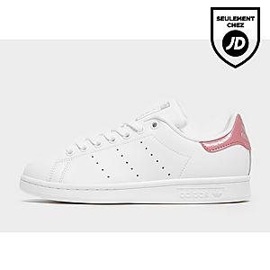 Adidas Stan Originals Femme Adidas Originals Smith Stan Yf7gI6vbym