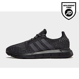 Soldes | Homme Adidas Originals Chaussures Homme | JD Sports