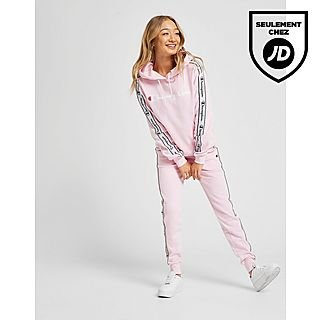 new specials website for discount huge sale Femme - Champion Pantalons de Survêtement | JD Sports