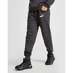 b30f81b9c5e9f ... PUMA Pantalon de survêtement Core Fleece Homme