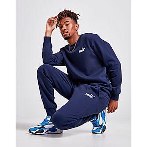 4079f5213eb04 Soldes | Homme - Pantalons de Survêtement | JD Sports
