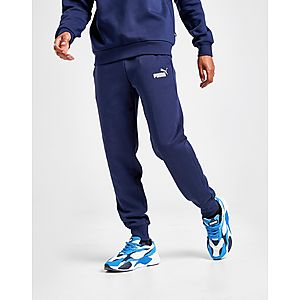 37b2cec4d6 ... PUMA Core Fleece Pantalon de survêtement Homme
