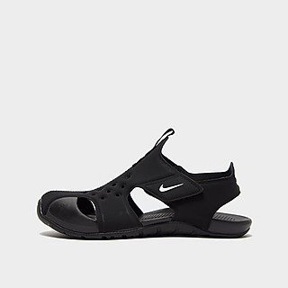 Nike Sandales Sunray Protect 2 Enfant