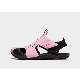 SoldesEnfant 35Jd 28 Chaussurestailles Sports À JTl3FK1c