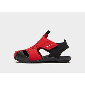 d953b18cdbc02 Enfant - Nike Chaussures Bébé (Tailles 16 à 27)