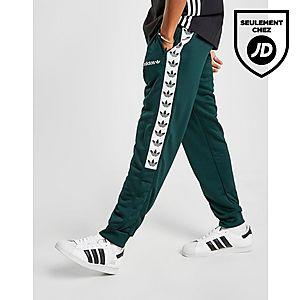 1e5636646a Homme - Adidas Originals Pantalons de Survêtement | JD Sports