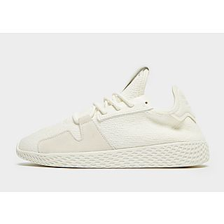 outlet large discount hot product Adidas Originals Pharrell Williams   JD Sports