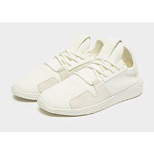 Adidas Originals Adidas Originals Pharrell Williams | JD Sports