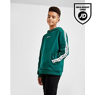 Enfant Adidas Originals Sweats à Capuche   JD Sports