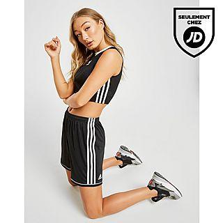 Soldes | Femme - Adidas Vêtements Femme | JD Sports