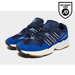 adidas young homme