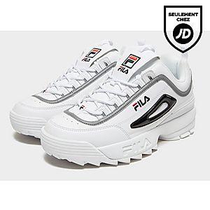 sports shoes 65e60 a0899 Fila Disruptor II Fila Disruptor II