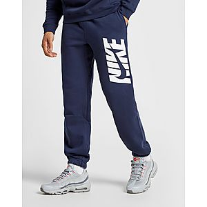 Pantalon Jogging Jd Sports De SoldesNike W2IDE9H
