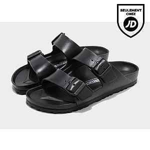 b9cb6927f7cfde adidas Originals Nite Jogger Homme adidas Originals Nite Jogger Homme