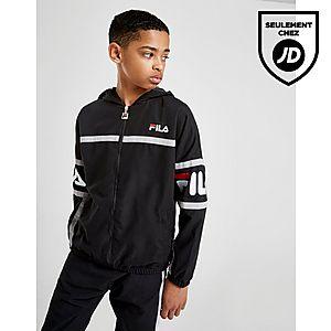 15 AnsJd Vêtements Sports Enfant Fila Junior8 6gfyI7vYb