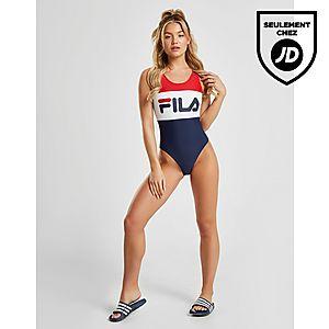 Vêtements Femme Holiday Essentials | JD Sports