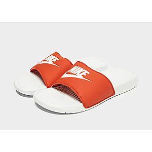 Tongs Homme Et Sports SandalesJd Nike VGUMzpqS