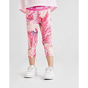 83d079a93dc71 Nike Legging Fille Dri-FIT Imprimé Enfant ...