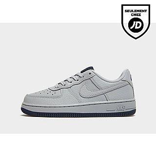 Nouvelles Arrivées fce6d 9b786 Soldes | Nike Air Force 1 | JD Sports