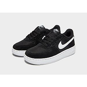 online store 4a546 4a6fa ... Nike Air Force 1 Low Enfant
