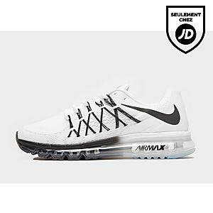 detailed look 00a2e 71f2c Nike Air Max 2015 Homme ...