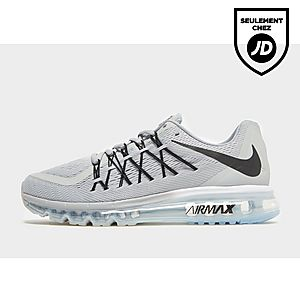 more photos cd63e 47ba1 Nike Air Max | Basket Streetwear | JD Sports