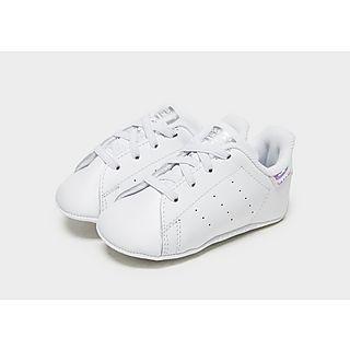 nouveau style db562 cd2a3 Stan Smith Enfant | Chaussures Enfant | JD Sports