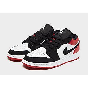 1c3242b4d2268 Enfant - Jordan Chaussures Junior (Tailles 36 à 38.5) | JD Sports