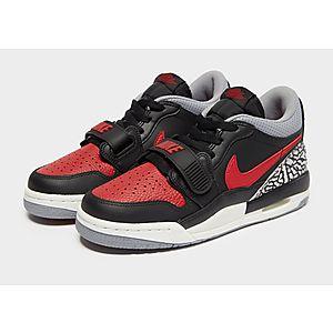 SoldesEnfant Jordan 5Jd 38 À 36 Juniortailles Chaussures hBsrQxdtC