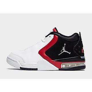 tout neuf c4129 7f4a2 Enfant - Jordan Chaussures Junior (Tailles 36 à 38.5) | JD ...