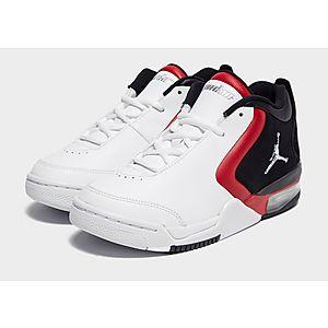EnfantSportwear Jd Jd Sports EnfantSportwear Jordan Sports Jordan Jordan tshQrd
