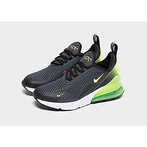 Nike Max Sports Air 270Basket Jd WIH9eED2Yb