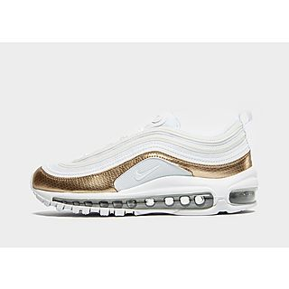 Nike Air Max 97 | Basket Nike | JD Sports