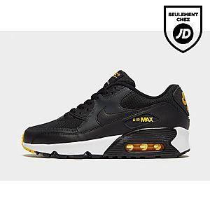 c46cbdfd7a464 Nike Air Max 90 Junior ...