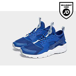 8de5c6baae241 Nike Air Huarache Ultra Junior Nike Air Huarache Ultra Junior