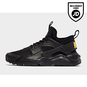 premium selection e4fca 5fbd0 Nike Air Huarache Ultra Junior ...