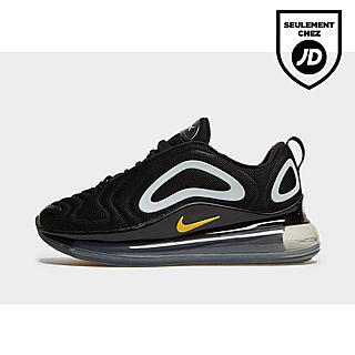 nike air max enfant pointure 34