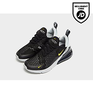 online retailer 1d466 5c7a1 Nike Air Max 270 Junior Nike Air Max 270 Junior