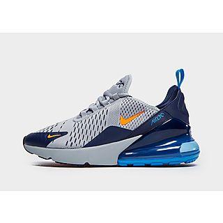 Chaussures Junior (Tailles 36 à 38.5) - Nike Air Max 270 ...