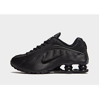 acheter en ligne 88d5b 8cb92 Enfant - Nike Shox R4   JD Sports