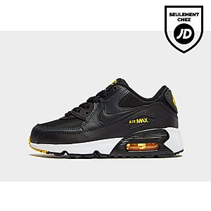 best service ac887 4610d Nike Air Max 90 Enfant ...