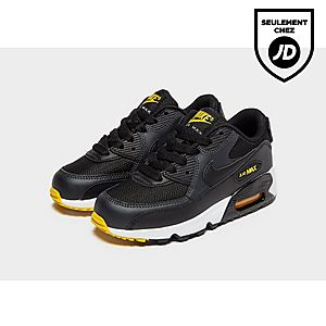 best service 145c7 ef984 Nike Air Max 90 Enfant Nike Air Max 90 Enfant