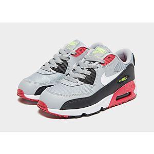 best service 9b876 8744b Nike Air Max 90 Enfant Nike Air Max 90 Enfant
