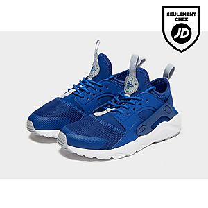 cheap for discount 8780a 3def3 Nike Air Huarache Ultra Enfant Nike Air Huarache Ultra Enfant