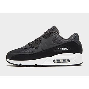 41467031bcdd6d Nike Air Max 90 Essential Homme ...