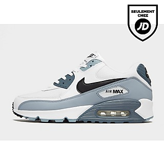 air max 90 soldes homme