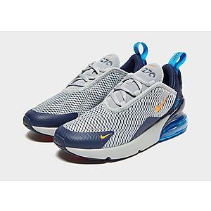 fc1fa12dd169b3 Nike Air max 270 | Baskets pour Enfant | JD Sports