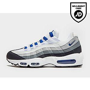 30fbcec031 Air Max 95 | Basket Nike | JD Sports