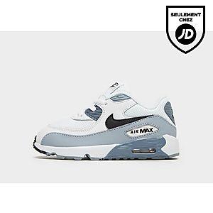 639447651f Nike Air Max | Basket Streetwear | JD Sports