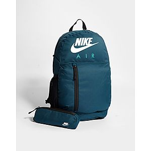 0401380195961 Nike Sac à dos Elemental Nike Sac à dos Elemental